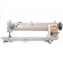 Nc Binding Amp Equipment Corp
