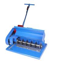 Carpet Tools Carpet Cutters Shears Glue Guns Carvers