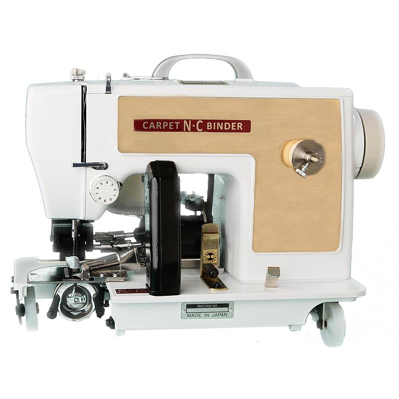 Carpet Binding Machines Suppliers Flisol Home