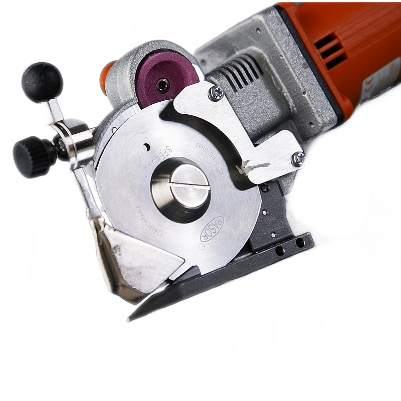 World S Most Powerful Electric Hand Held Cutter
